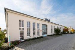 Gebäude 05