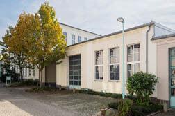 Gebäude 38